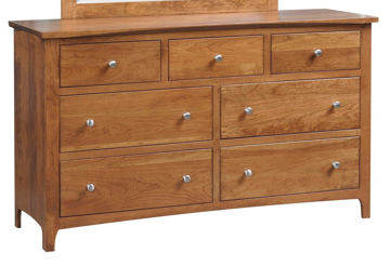 Picture of ATWOOD #1 DRESSER
