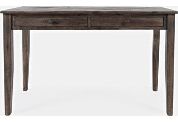 Picture of GLOBAL ARCHIVE CLARK 2-DRAWER DESK