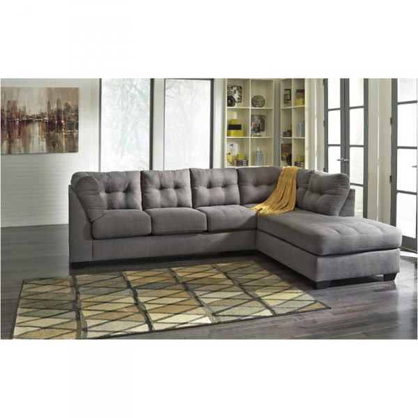 Picture of MAIER 2PC SECTIONAL