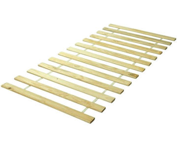 Picture of BARNBURNER  67 SERIES QUEEN SIZE BED SLAT ROLL