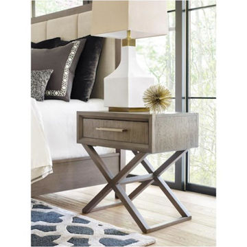 Picture of RACHAEL RAY HOME BEDSIDE CHEST