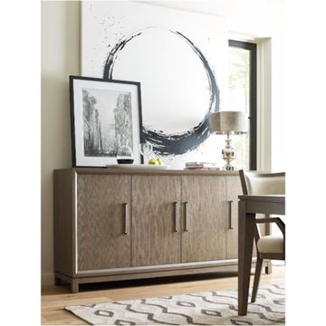 Picture of RACHAEL RAY HOME CREDENZA