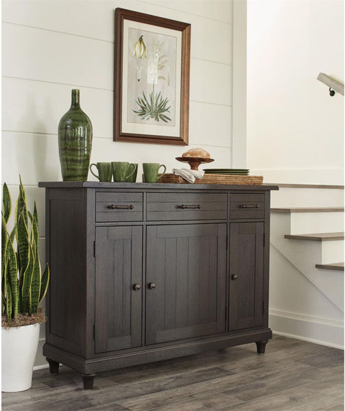 Picture of MCKENZIE SIDEBOARD