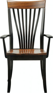 Picture of BRINKLEY ARM CHAIR