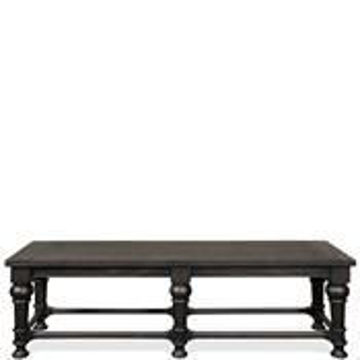 Picture of MCKENZIE DINING BENCH