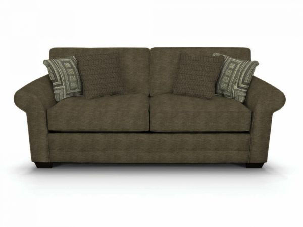 Picture of BRANTLEY SOFA