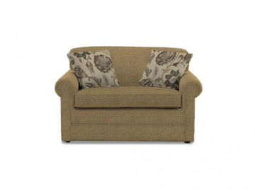 Picture of SAVONA TWIN SLEEPER SOFA