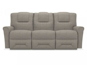 Picture of EASTON POWER RECLINING SOFA