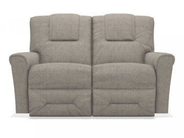 Picture of EASTON POWER RECLINING LOVESEAT