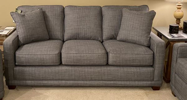 Picture of KENNEDY SOFA