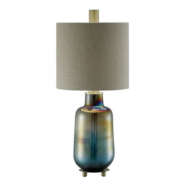 Picture of AVA TABLE LAMP