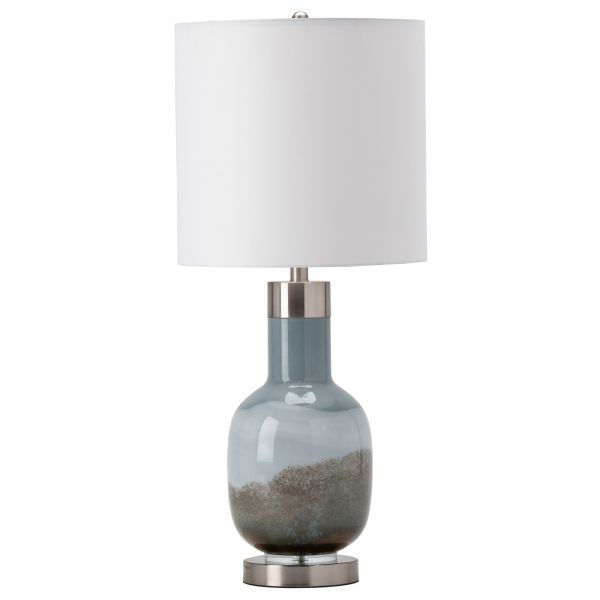 Picture of SALUTI TABLE LAMP