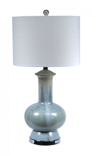 Picture of SEA BREEZE TABLE LAMP