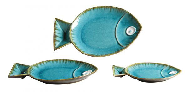 Picture of LARGE LAKE CITY TRAY