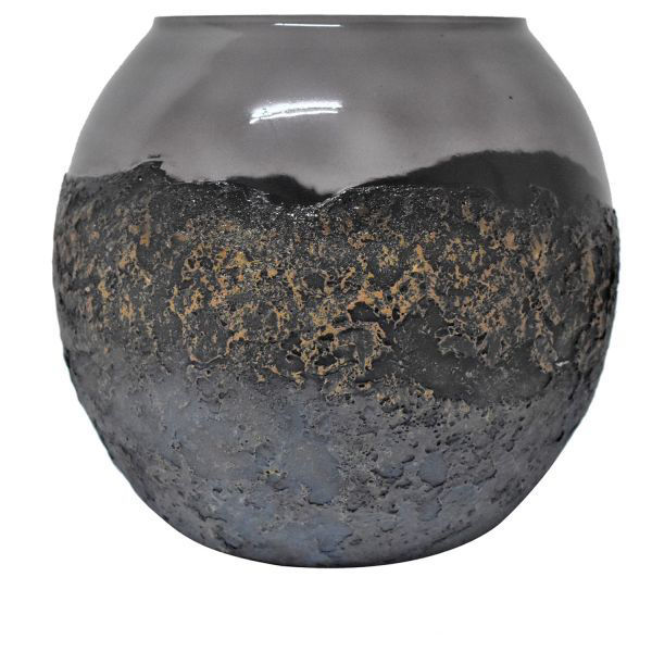 Picture of LARGE KAI CANDLE HOLDER
