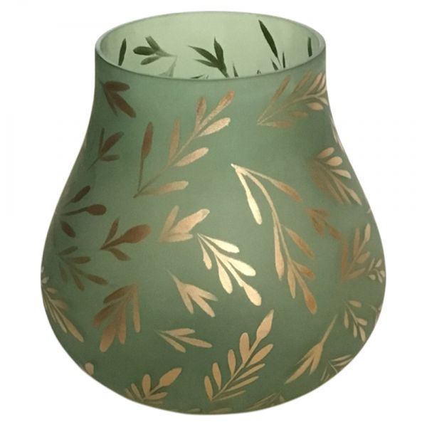 Picture of LILA LARGE SAGE VASE