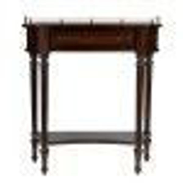 Picture of CHARLESTON CONSOLE TABLE