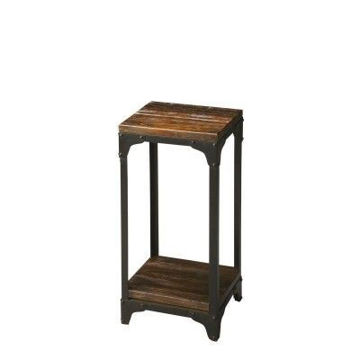 Picture of GANDOLPH PEDESTAL STAND