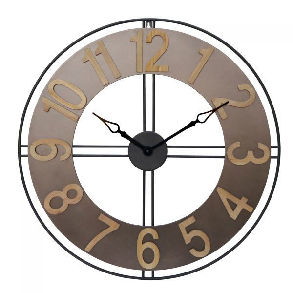 Picture of ANY MINUTE CLOCK
