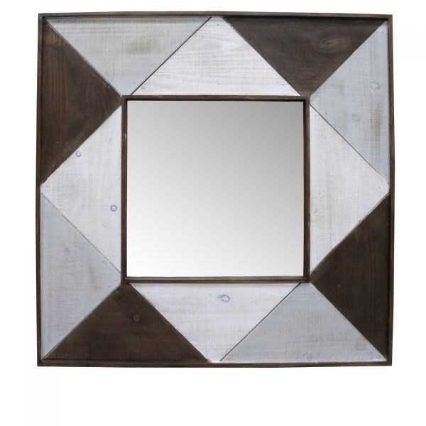Picture of HENDERSON MIRROR