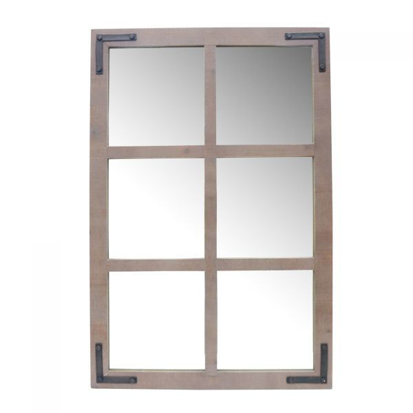 Picture of SHERWOOD MIRROR