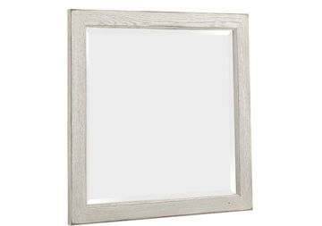 Picture of HIGHLANDS LANDSCAPE MIRROR