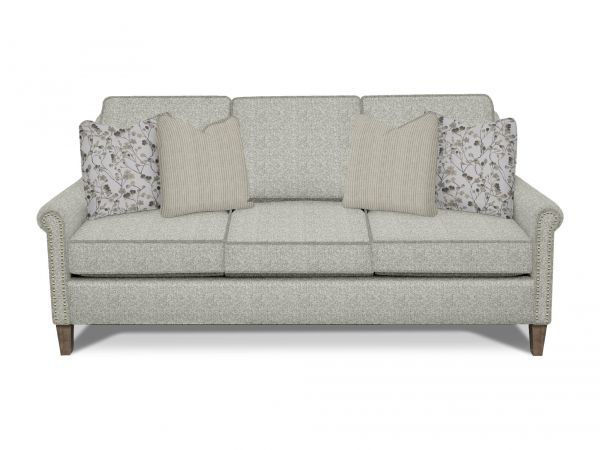 Picture of ELLA SOFA