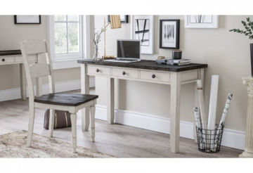 Picture of MADISON COUNTY POWER DESK