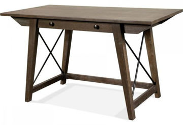 Picture of SHEFFIELD WRITING DESK