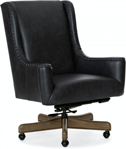 Picture of LILY EXECUTIVE  SWIVEL TILT CHAIR