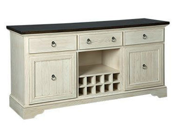 Picture of KENNEDY SIDEBOARD