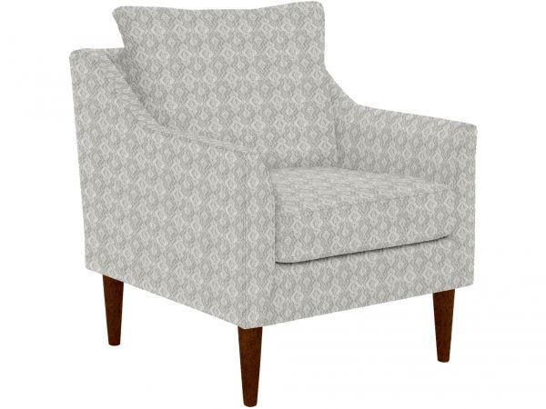 Picture of SMITTEN CHAIR