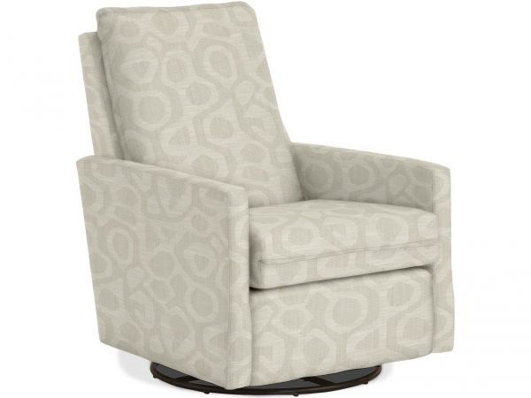 Picture of BRE SWIVEL GLIDER