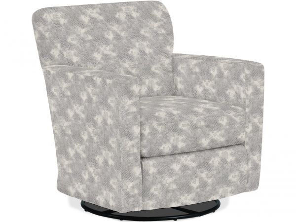 Picture of CAROLY SWIVEL CHAIR