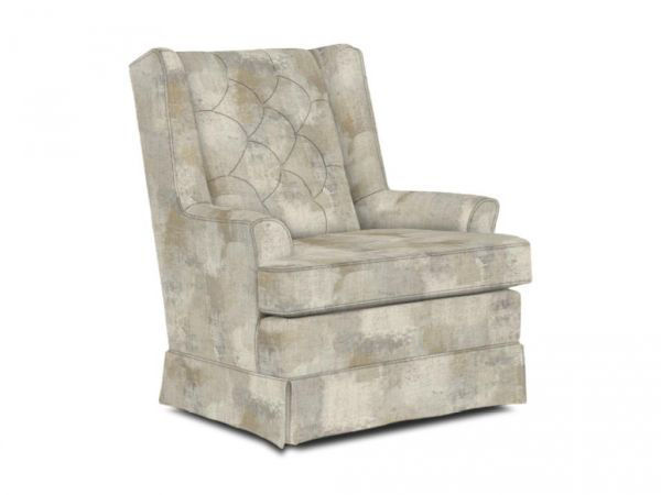 Picture of NIKOLE SWIVEL CHAIR