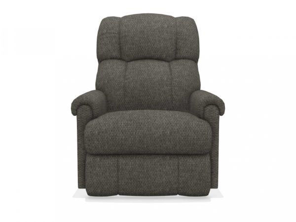 Picture of PINNACLE POWER ROCKER RECLINER