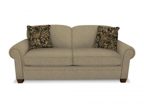 Picture of PHILIP SOFA