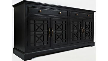 "Picture of CRAFTSMAN 70"" MEDIA UNIT"