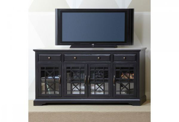 "Picture of CRAFTSMAN 60"" MEDIA UNIT"
