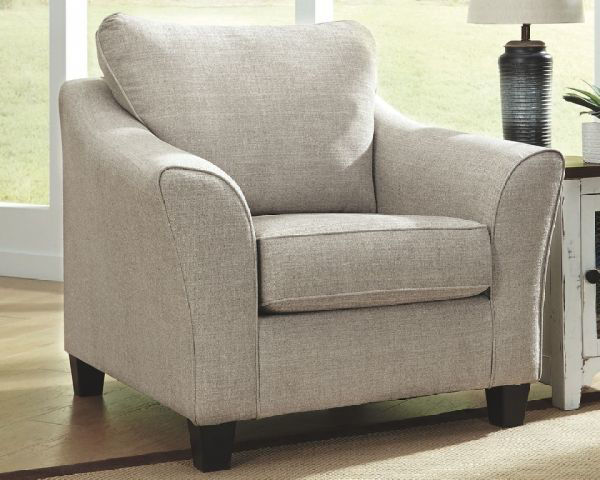 Picture of ABNEY CHAIR
