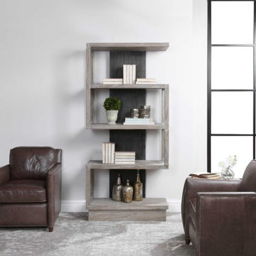 Picture of NICASIA ETAGERE