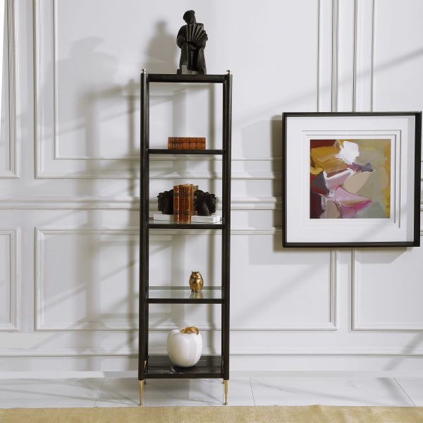 Picture of VICEROY ETAGERE