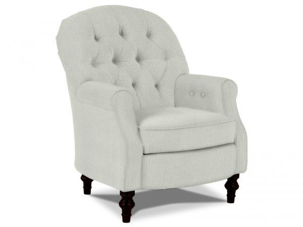 Picture of TRUSCOTT CLUB CHAIR