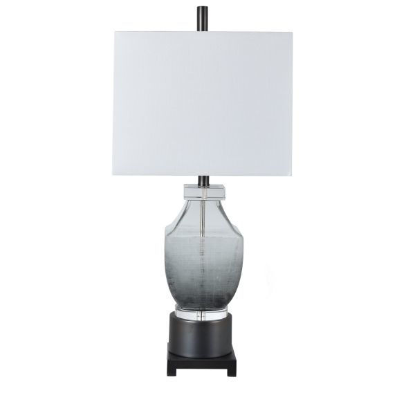 Picture of MC CANCE TABLE LAMP