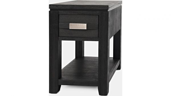 Picture of ALTAMONTE POWER CHAIRSIDE TABLE