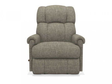 Picture of PINNACLE WALL RECLINER