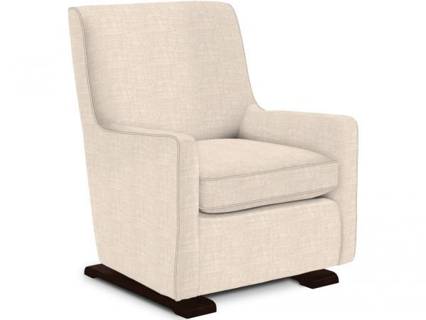 Picture of CORAL SWIVEL GLIDER