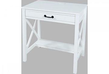 Picture of HOBSON POWER DESK