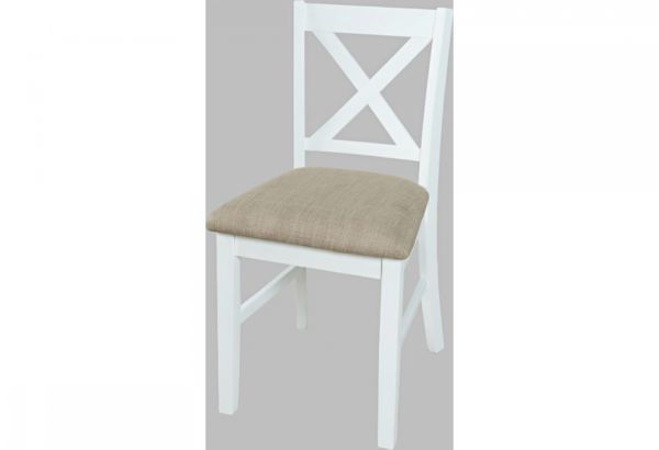 Picture of HOBSON X-BACK CHAIR