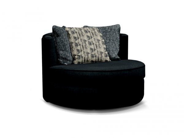 Picture of ALEX SWIVEL CHAIR